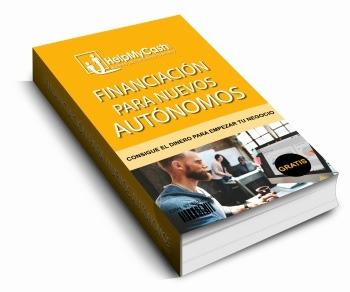 Financiación para nuevos autónomos