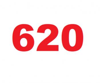 Problemas con la casilla 620 de la declaración de la renta (Antigua)