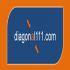 Diagonal 111