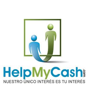 HelpMyCash